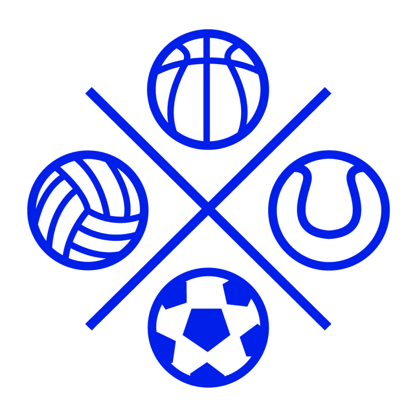HotShot Sports Equipment