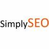 Wellington SEO, Web Design & Google Advertising